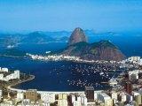 Sugar Loaf, Rio ide Janeiro