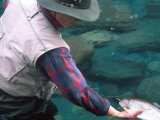 Fly Fishing in the Lake District