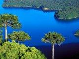 Lake District - Chilean Patagonia