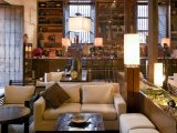 Lounge Bar El Coro