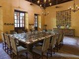 Colonial Meeting Room