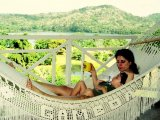 Quality Time at the Gamboa Rainforest Resort at the Panama Canal