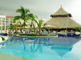 Intercontinental Playa Bonita Luxury Resort