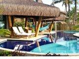Bali Luxury Suite