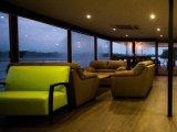 M/V Anakonda Amazon Cruise