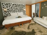 Balcony Suite Plus on the Galapagos sLegend