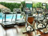 Caravelle Hotel - Fitness Facilities