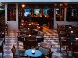 Caravelle Hotel - Saigon Bar