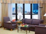 Caravelle Hotel - Premium Deluxe Room