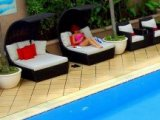 Caravelle Hotel - Swimming Pool