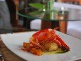 Cattleya Journey - Gourmet Cuisine
