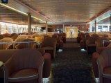Ocean Diamond - Lecture Lounge