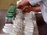 Tea Tasting in Munnar, Kerala