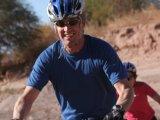 Biking Excursion