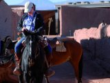 Horseback Riding Tours, Tierra Atacama Lodge