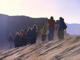 Excursion at the Atacama Desert, Tierra Atacama