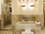 Dwarika's Resort - Executive Suite, Bathroom