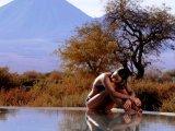 Swimming Pool, Tierra Atacama Lodge