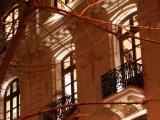 Mansion Algodon