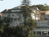 Casa Higueras - Valparaiso