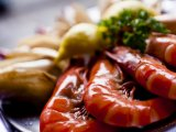 Gastronomy at the Sofitel Legend Metropole in Hanoi