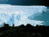 Perito Moreno Glacier, Lago Argentino