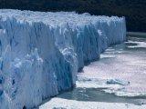 Perito Moreno Glacier (Eolo)