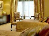 Luxury Accommodation at the Gran Iguazu