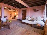 Dwarika's Resort - Jr. Suite