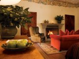 La Casona Cuzco - Plaza Suite