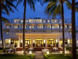 La Residence Hotel & Spa, Hue - Le Parfume Restaurant