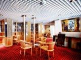 Ocean Diamond - Library