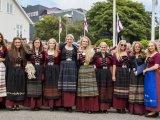 National Holiday - Faroe Islands