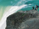 Salto Grande Torres del Paine (explora Patagonia)
