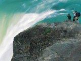 Salto Grande, Torres del Paine (explora Patagonia)