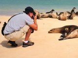 Pikaia Lodge - Galapagos Islands - Excursion