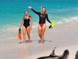 Pikaia Lodge - Galapagos Islands - Excursion