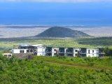 Pikaia Lodge - Galapagos Islands