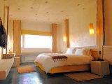 remota lodge - bedroom
