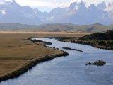 rio serano - excursion