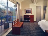Aranwa Sacred Valley - Deluxe Room