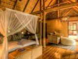 Savute Safari Lodge - Family Chalet