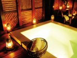 Reserva Amazonica - Private Plunge Pool at the Suite Tambopata