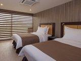 M/V Anakonda Amazon Cruise - Suite