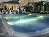 Sofitel Legend Metropole, Hanoi - Swimming Pool