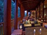 Tambo del Inka - Bar