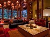 Tanbo del Inka - Lobby