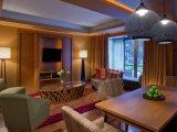 Tambo del Inka - Senior Suite