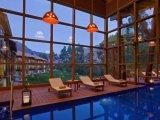 Tambo del Inka - Spa Swimming Pool