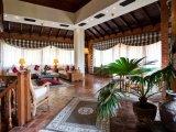 Dwarika's Hotel - Suite
